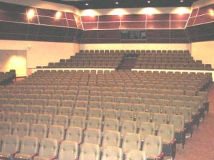 Auditorium-from-stage
